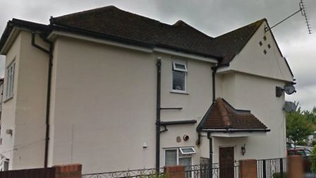 """Pettsgrove Care home in Wembley is under investigation and has been branded """"not safe"""" by CQC inspec"""