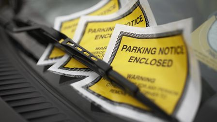 Brent was ranked 11th in table of councils in England for parking charge profits released by the RAC