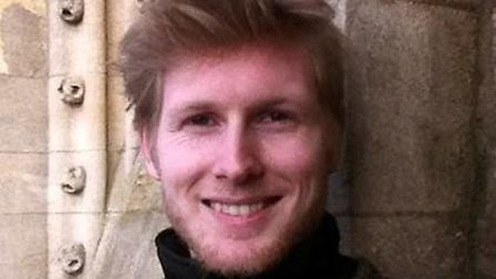 Finnian Clark had been missing from his home in Finsbury Park since 7.30pm on Wednesday, December 2