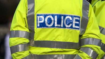 A 53-year-old man has been charged with causing grievous bodily harm after an incident in Lowestoft
