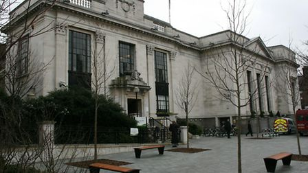 """Islington Council: """"Personal information should not have been handled in this way"""""""
