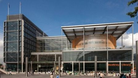 Local Safeguarding Children Board at Brent Council 'requires improvement'