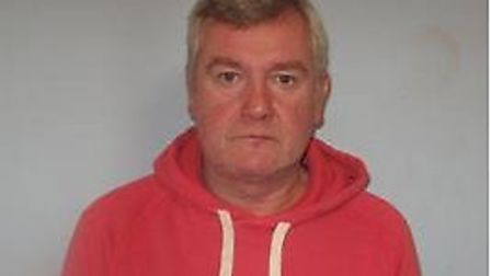 Robert Smythe posed as a window cleaner to ransack businesses in central London