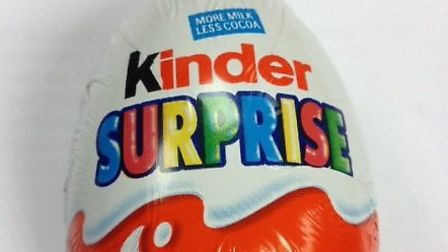 Jono's pub in Kingsbury faces a licensing crackdown after police found Kinder Eggs filled with cocai