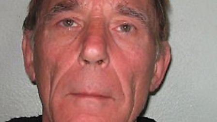 Escaped: John Massey (Picture: Met Police)