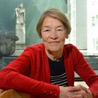 Former MP and celebrated actress Glenda Jackson will make her return to the stage playing King Lear
