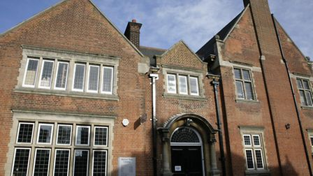 The library will open in the axed branch in Kensal Rise