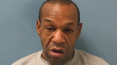 Franklyn Mathurin has been jailed