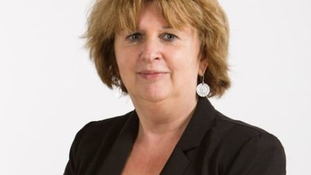Karen Buck is the Labour MP for Westminster North