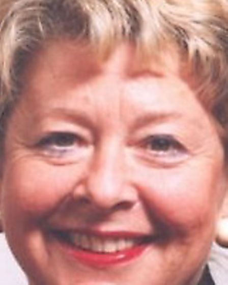 Conservative Councillor Carol Shaw said the school had been 'dumped' on Brent for two years