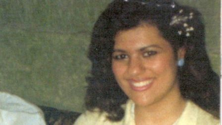 Yiannoulla Yianni was murdered 33 years ago