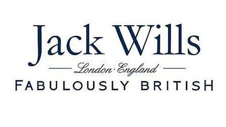 Jack Wills will open a store in LDO