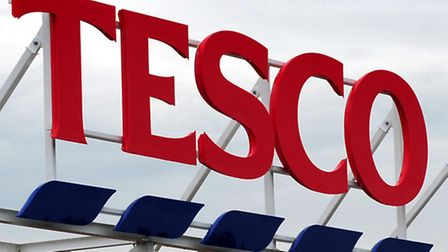 Tesco Wembley Extra will continue to trade around the clock Picture: Rui Viera