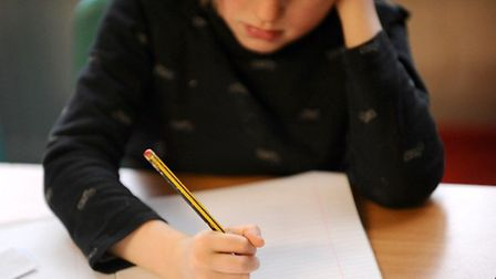 The Department for Education has confirmed an unregistered school is operating in Islington