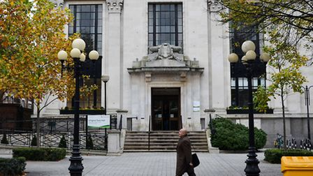 The licensing review is to be heard at Islington Town Hall on Wednesday