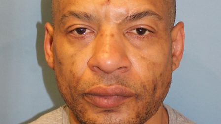 Michael Mitchell has been jailed for seven years