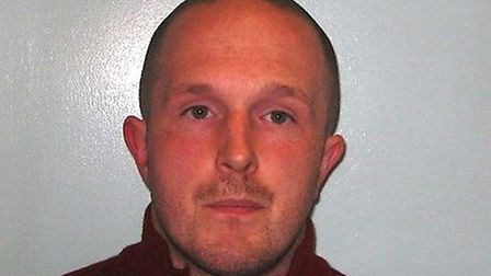 Miles Donnelly has been jailed for 23 years