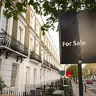 First time buyers in Islington will need to earn 10 times the average local salary
