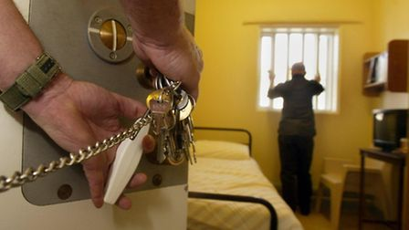 The vulnerable boy was kept in a cell on multiple occasions since March, but Just for Kids Law claim
