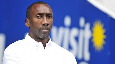 Jimmy Floyd Hasselbaink's side fell to their second successive defeat at Loftus Road on Saturday as