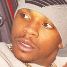 Daniel Ross died in September 2006 after a shooting at Scala (Picture: Met Police)