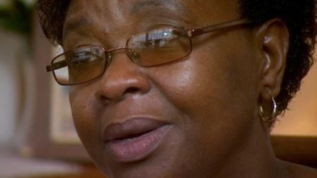 Jean Ross has been waiting 10 years for justice (Picture: Met Police)