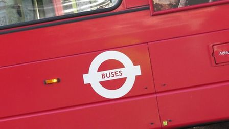 The new 'Bus-hopper' fare came into effect on Monday
