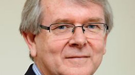 Peter Worthington has been re-appointed as the chairman of London North West Healthcare NHS Trust