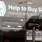 Help to Buy and similar schemes don't help Londoners afford housing