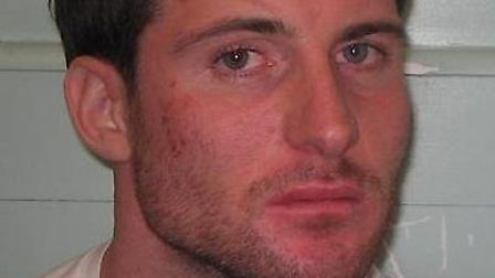 Shane O'Brien could be hiding in Spain