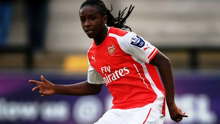 Arsenal youngster Tafari Moore, who is currently on a season-long loan at FC Utrecht, has hailed Ale