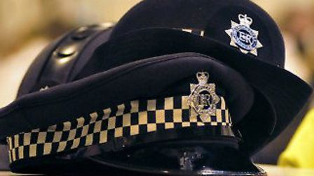 Brent Council will pay �400,000 for extra police officers