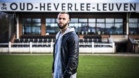 QPR passed up the opportunity of signing John Bostock in the summer. He later joined French outfit L