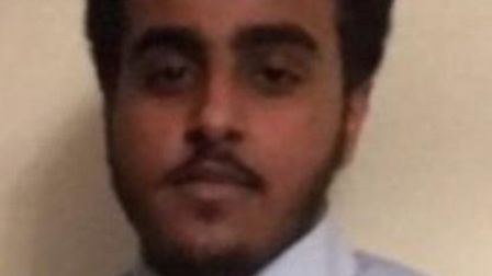 Yasir Beshira was shot dead in Kilburn on Thursday evening