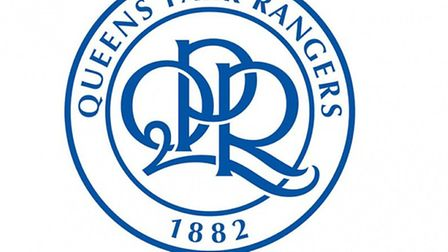 QPR will assist police with their investigation (Pic: @QPRFC)