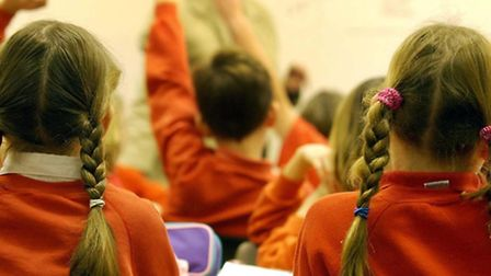 Unions fear Brent schools will be hit with a funding crisis