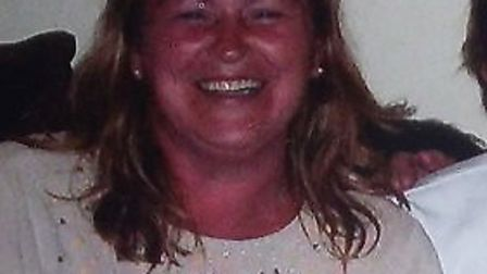 Mary Higgins has been missing from Stonebridge since December 27 (Pic: @MPSBrent)