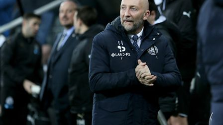 Queens Park Rangers manager Ian Holloway believes his side are starting to buy into his teachings. P