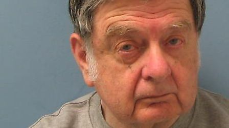 Nicholas Fay has taught boys privately for at least 18 years. Photo: Met Police