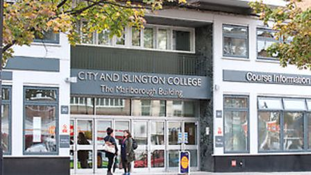 city-and-islington-college-370