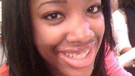 Demi Williams: A DVD on assisted suicide was found in the player near her body
