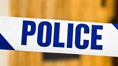 A man in his 30s died after being stabbed inside a barber's shop in Craven Park Road