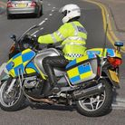 Police are appealing after a fatal collision