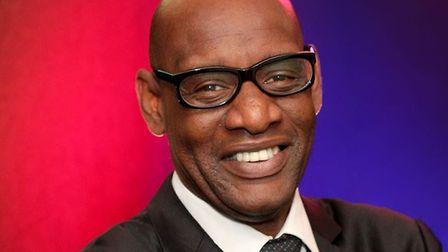 Shaun Wallace will take on the auidence in a quiz at Mecca Dagenham