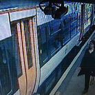 Saima Ahmed was last seen on CCTV footage at Wembley Central station