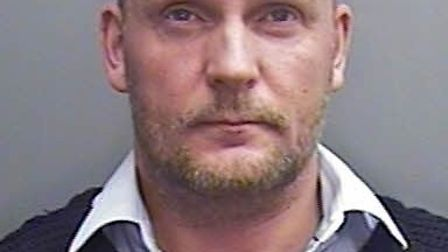 Serial-fraudster Lasse Hartmann, 44, has been sentenced to four years in prison following an elabora