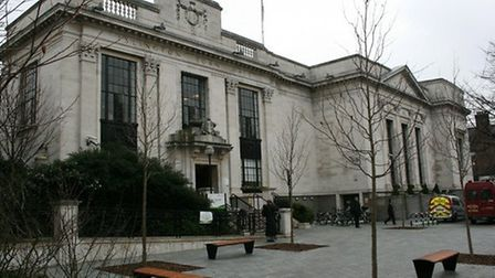 The council is due to approve the new inquiry at Islington Town Hall next Thursday