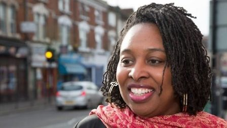 Dawn Butler has been re-appointed to the shadow cabinet, seven months after resigning