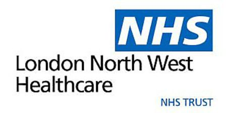 London North West Healthcare NHS Trust have been awarded University status