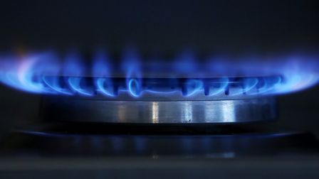 Islington Council has launched Angelic Energy, which it claims will offer fairer gas and electricity